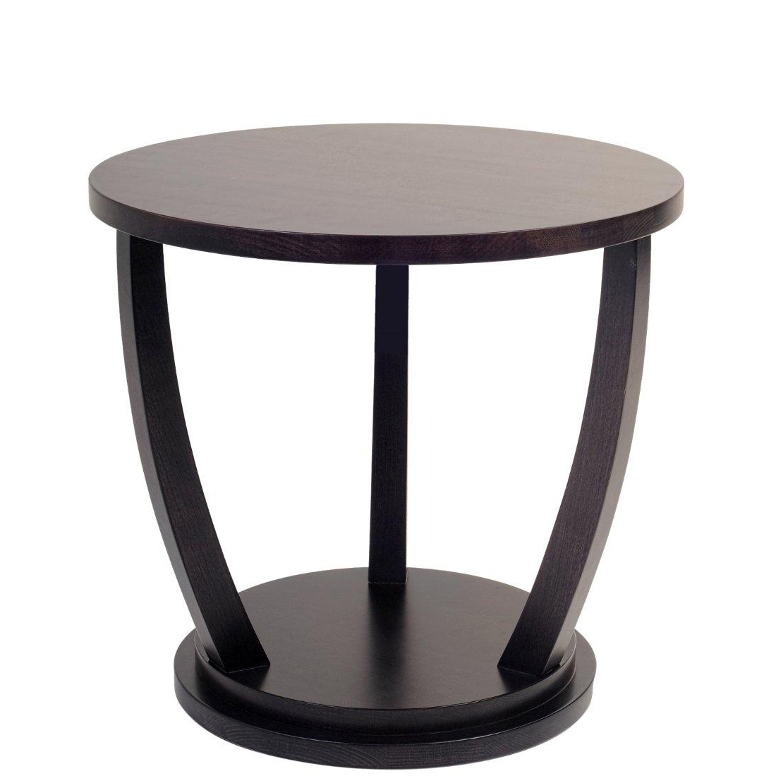 Beaumont Round Hsi Hotel Furniture