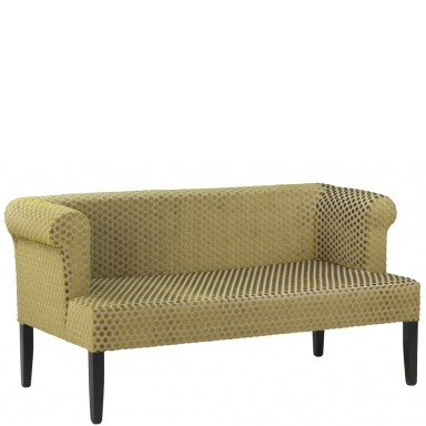 Karen 2 Seater HSI Hotel Furniture