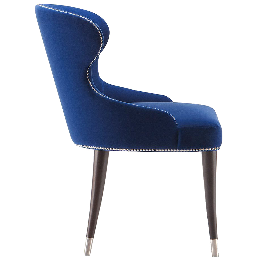 Tulip Armchair Hsi Hotel Furniture