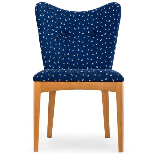 Amore S Chair