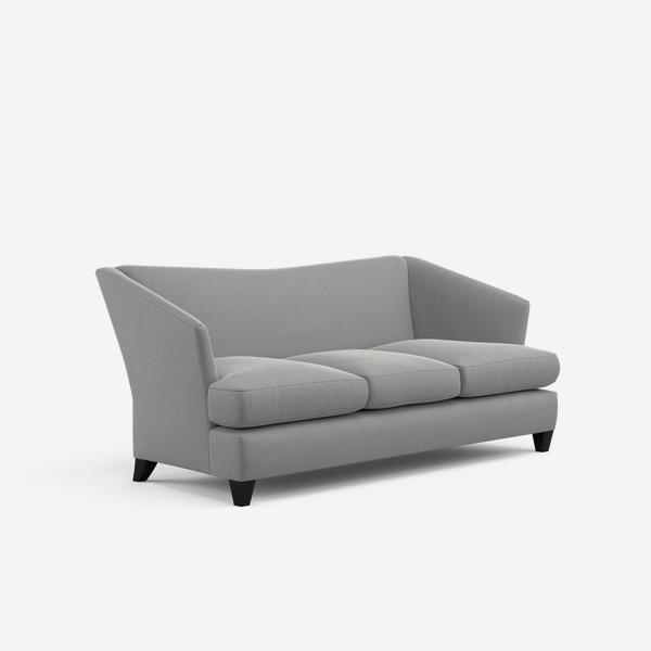 Grey Ava sofa
