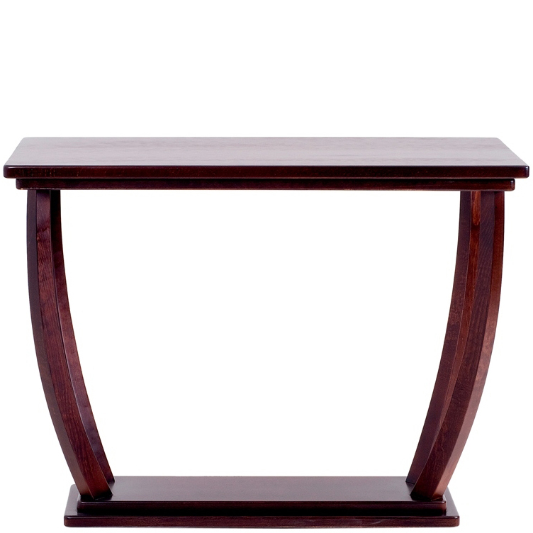Beaumont Hall Table
