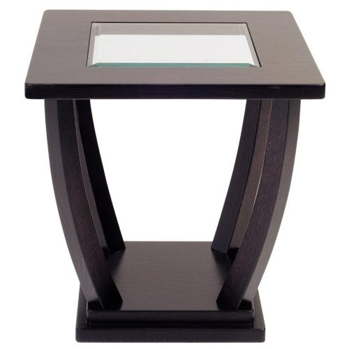 Beaumont-Square-Side-Table