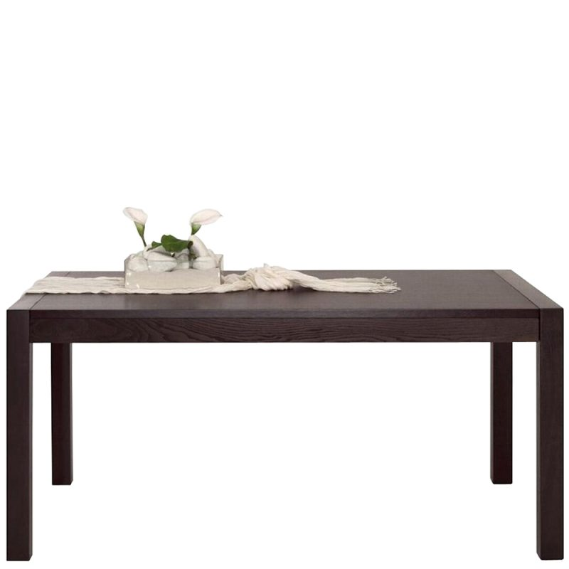 Carlo hotel extendable table