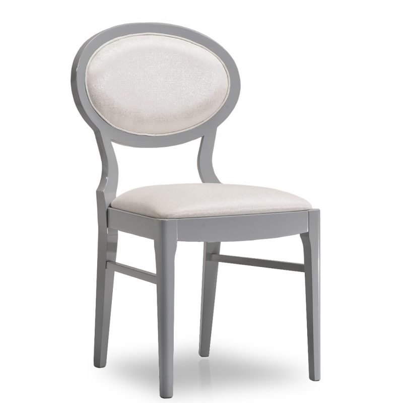 Clover S Chair