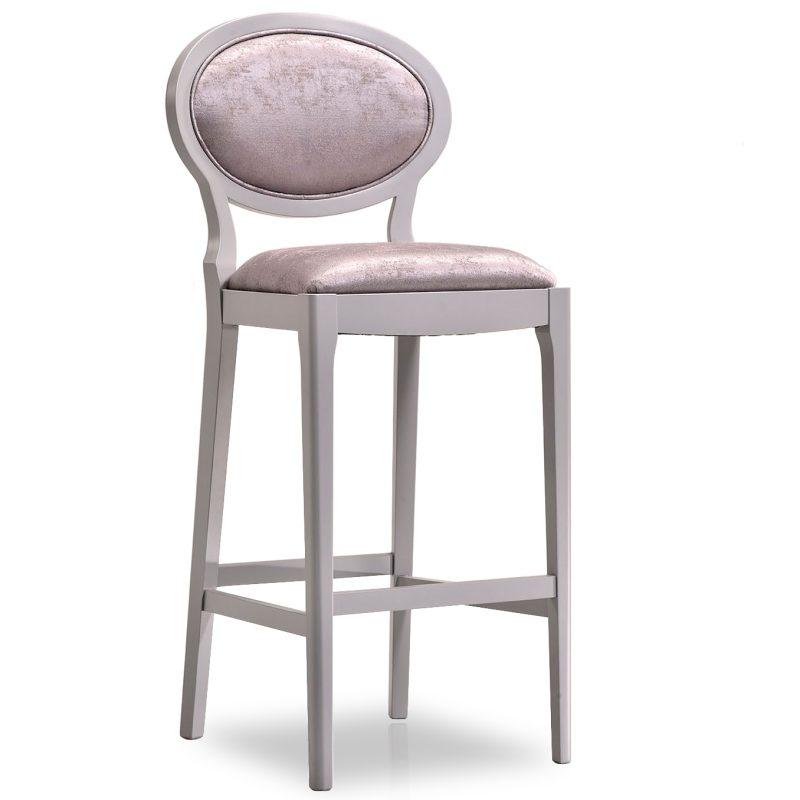 Clover SG bar stool