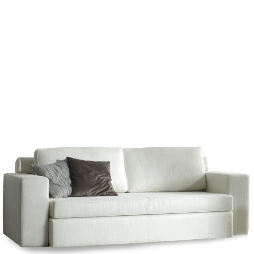 Domino Sofa Bed