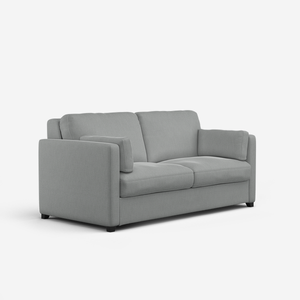 Dylan sofa in grey