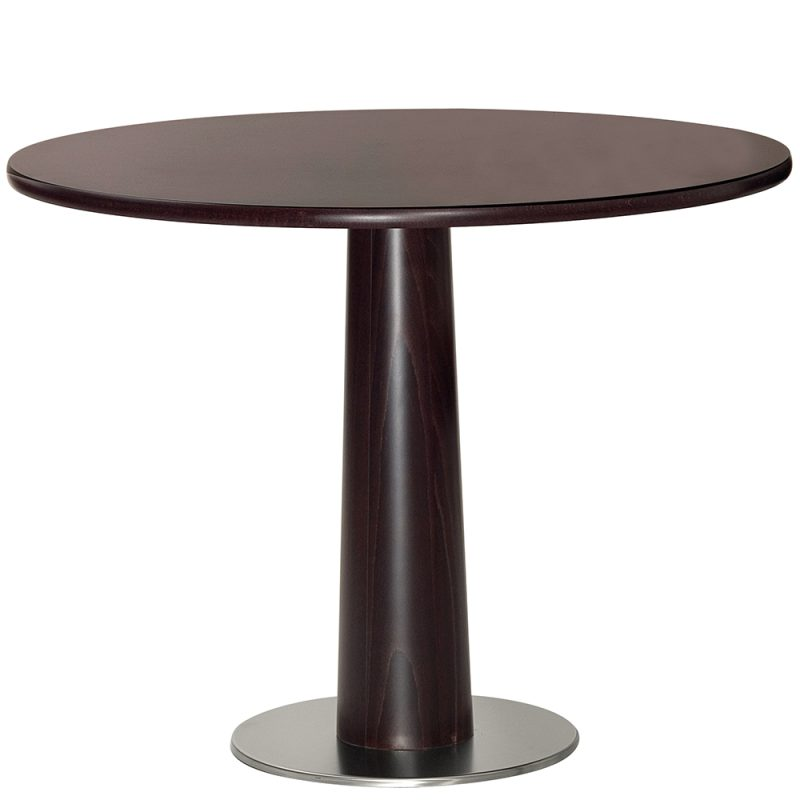 Elegante WG table