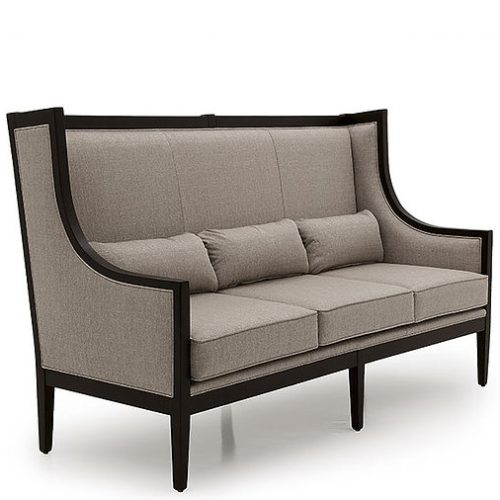 Freedom three seater sofa