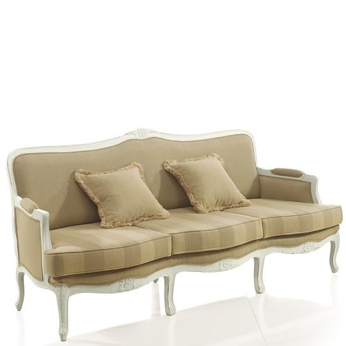 Garland three seater sofa