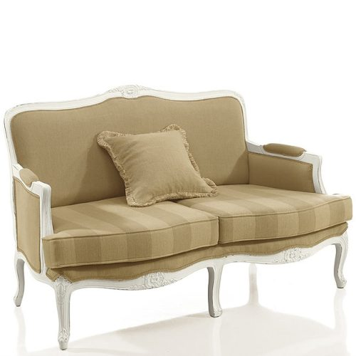 Garland Two Seater Sofa
