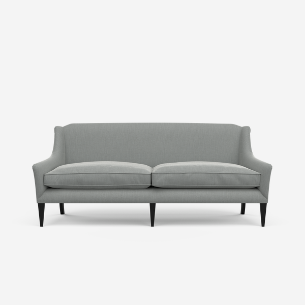 Grey Grace sofa