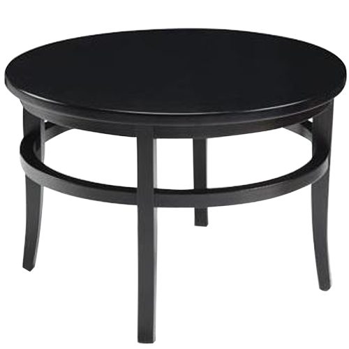 Lara Lamp table C099