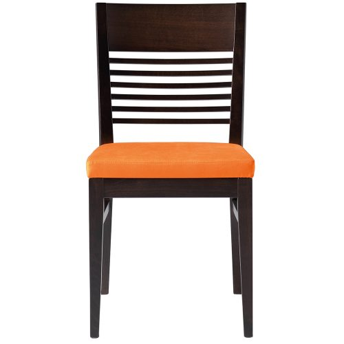 Lina Bar Chair