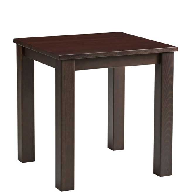 MIST Square Dining Table