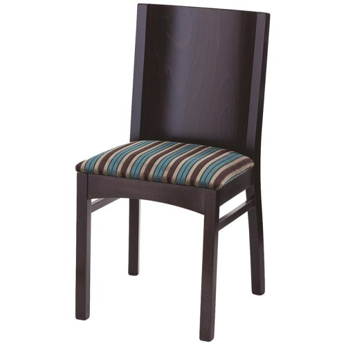 Sirius restaurant chair