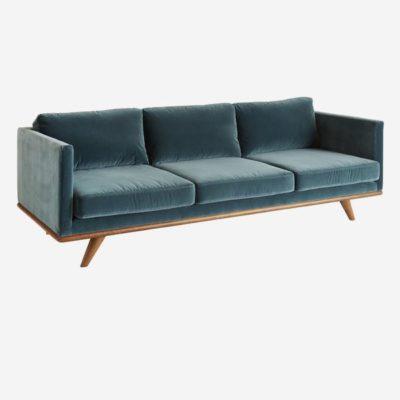 Westwood sofa