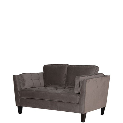 Windsor two seater hotel sofa