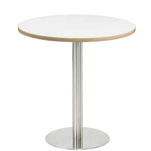 ZUMA-Round-Dining-Table-90cm-ZA