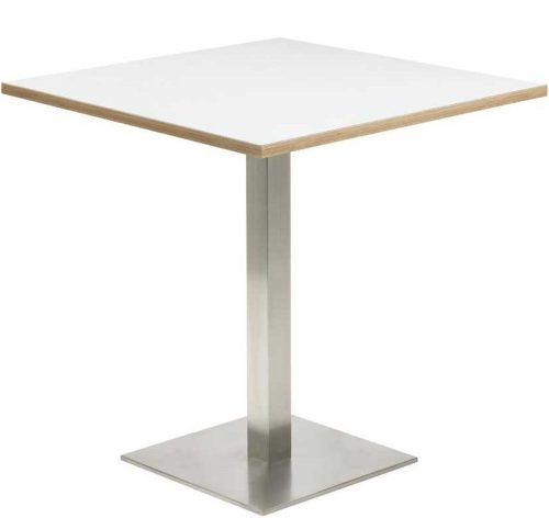 ZUMA Square Dining Table