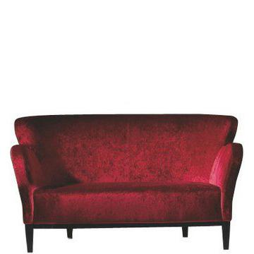 Balmorel sofa