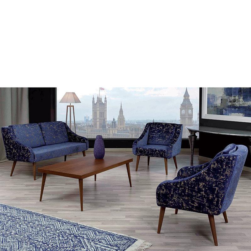 Bourne hotel seating range