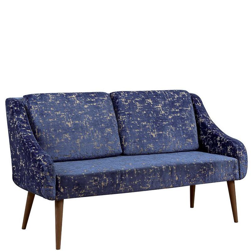 Bourne hotel sofa