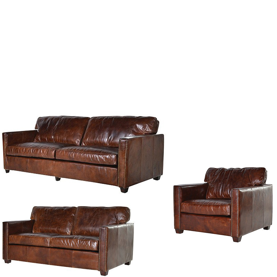 Cheltenham 2 Seater Hsi Hotel Furniture