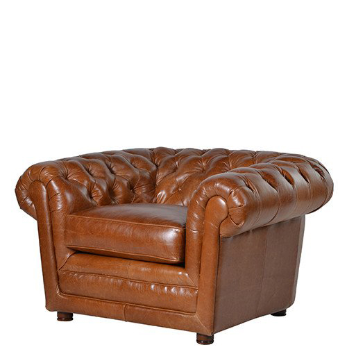 Chesterfield Armchair Hsi Hotel Furniture