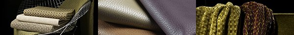Contract - hospitality reupholstery fabrics