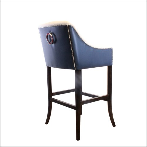 Designer Bar Stool Manufacture