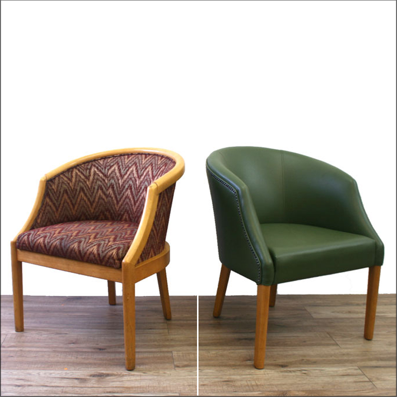 Gallery Of Hotel Amp Restaurant Chair Reupholstery And