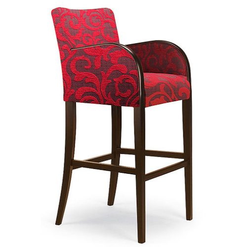 Grace SG TF Bar Stool