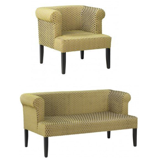 Karen Seating Range