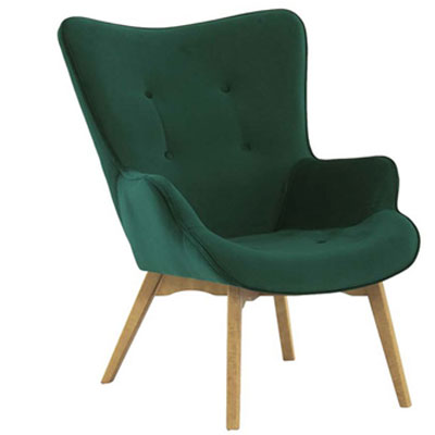 Klas tub chair