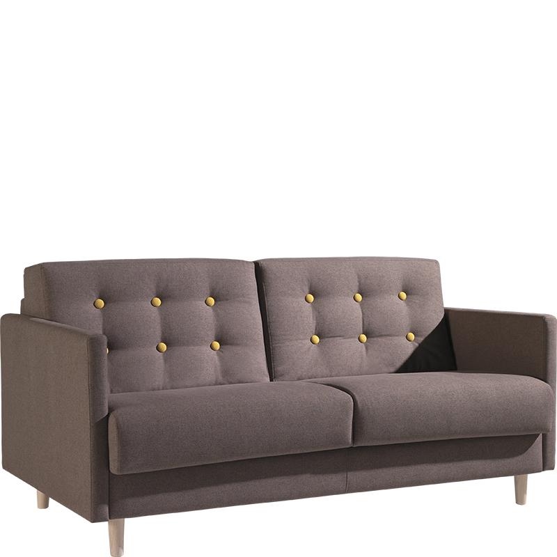 Lexi hotel sofa bed