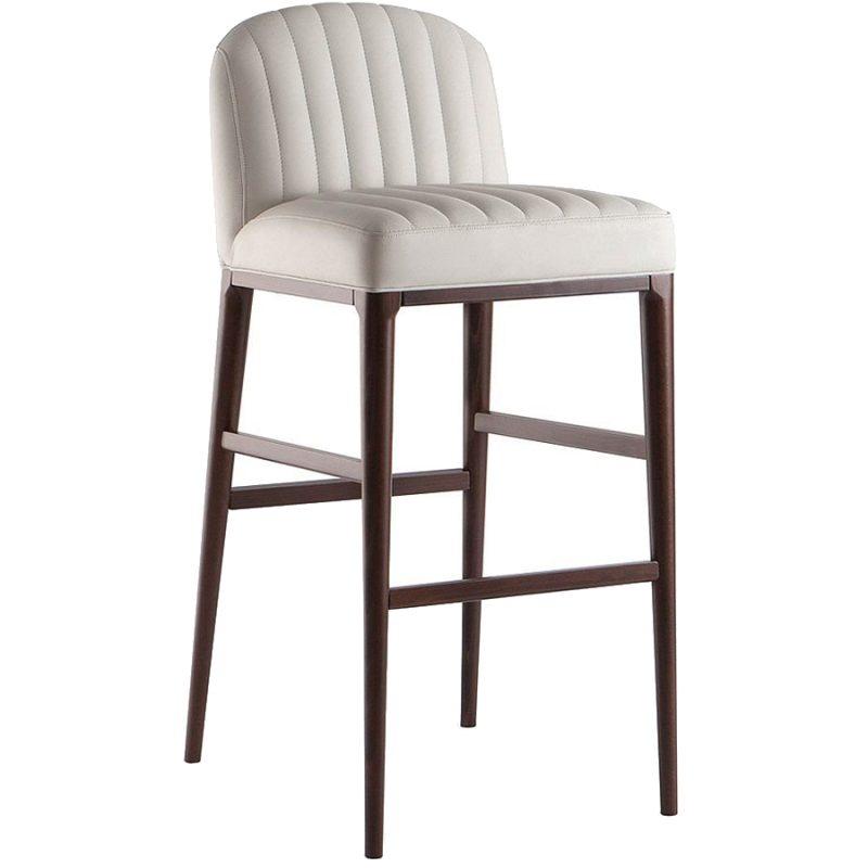 Lucca hotel bar stool