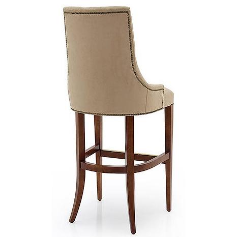 Maggie bar stool