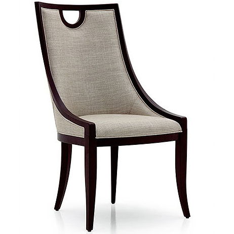 Manny chair