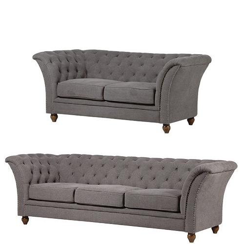Marlow seating range