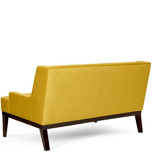 Oslo 2 Seater Sofa Hsi Hotel Furniture