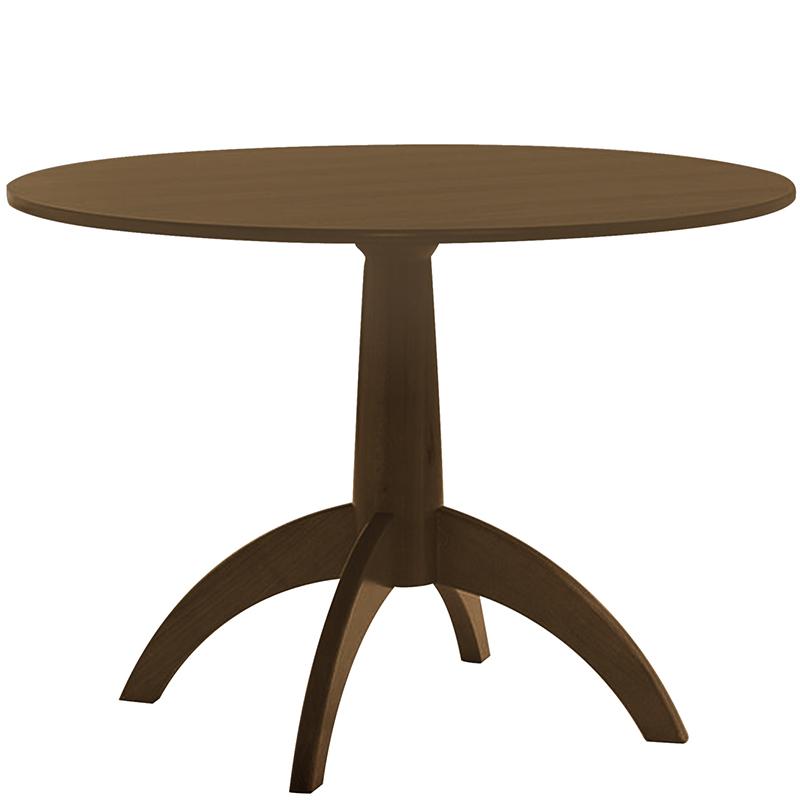 Pedestal table SK36