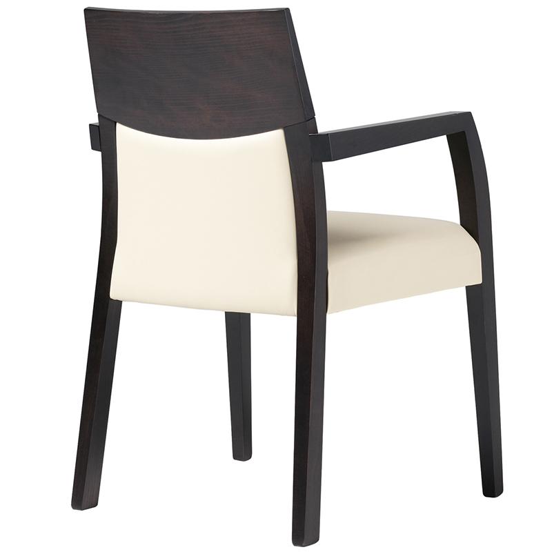 Sally 2C hotel chairs
