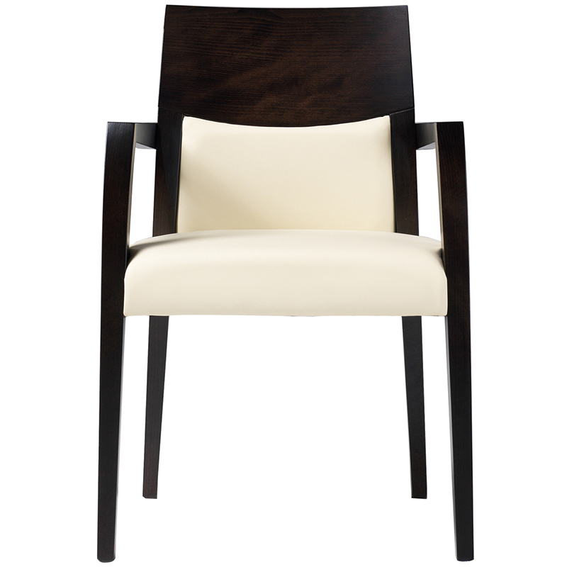 Sally 2 C hotel chairs