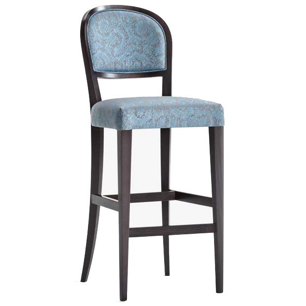 Sam bar stool