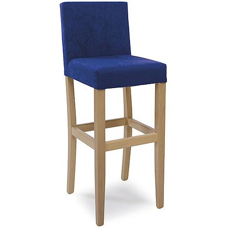 Sasha - hotel bar stool