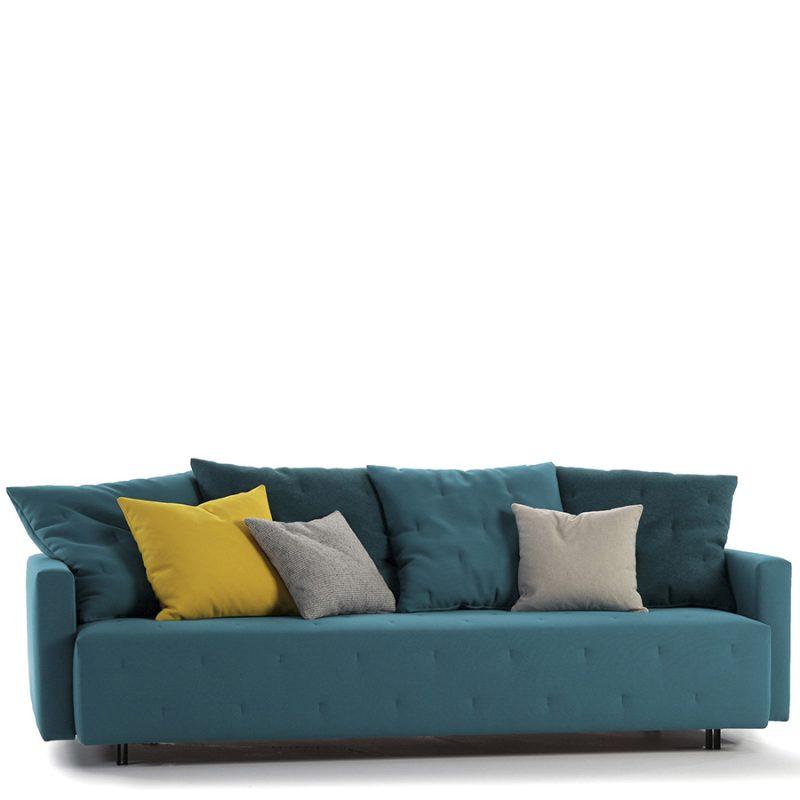 Siesta hotel sofa bed