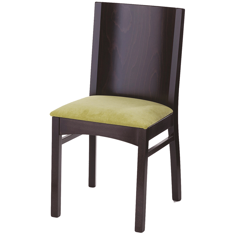 Sirius contract chair