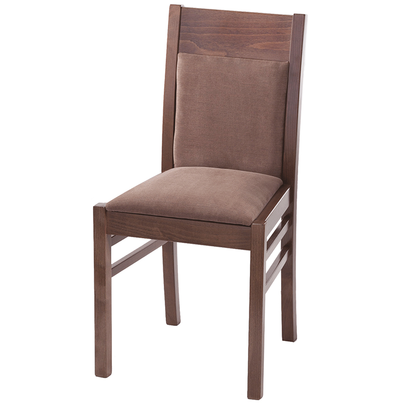 Solaris hotel chair